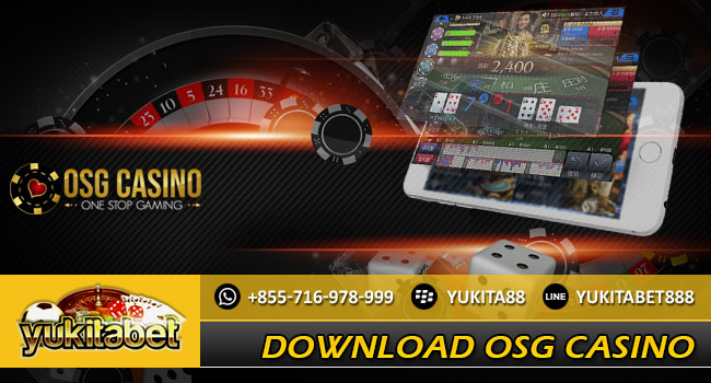 download-osg-casino